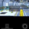 【アドベンチャーRPG≪脱出研究所≫脱出ゲーム】最新情報で攻略して遊びまくろう!【iOS・Android・リリース・攻略・リセマラ】新作スマホゲームが配信開始!