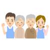 元介護士リーダーが厳選した介護士転職サイト3つ!
