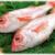 高級魚「のどぐろ」を手軽に食べる方法