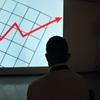 複利運用で長期的な利益を生み出す!将来に向けた資産形成