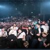 9/23(月・祝)脇田もなり@渋谷CLUB QUATTRO