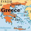 ギリシャといえば「レッチーナ」!その保存用の壺と独自のブドウ品種