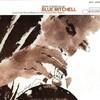 お爺の漁場(2021)《radiko~釣果No.39》|『Blue Mitchell(ブルー・ミッチェル)/Bring It Home To Me(ブリング・イット・ホーム・トゥ・ミー)/【AMU】【SPD】』|【[FMとやま]山中千尋 〔いつだって T-TIME〕/6月10日(水)】~|ペットの音と名前がいっちしませぬえ~~~!^^;;;