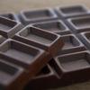 【チョコレート】驚くべき効果効能!?