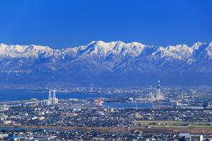 富山型デイサービスを知っていますか? 特徴やメリット・デメリットなど
