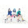 ポケモンテーマソング「未来関係」は、人気女子ロックバンド「Real」から歌う