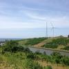石川県能登のおすすめ!海のドライブ&ツーリングコースをご紹介します!
