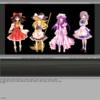 Unity 2D:画像のメモリを解放する(Resourcesを使用)