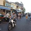 『観光コースでないベトナム』からさらにベトナムを知る