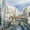 市街化区域、用途地域って何?不動産投資にも大切な都市計画法とは?