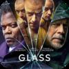 """「ミスター・ガラス (2018)」""""体制を突破して個々の人間性を世界に知らしめたい""""という凄く真摯な映画だった👨🏽🦱👩🦲👨🦲"""