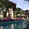 【サメット島旅行/ホテル】 Samed Pavilion Resort&Restaurant(サメット パビリオン リゾート&レストラン)@ラヨーン県