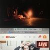 ★35団結目『日曜日の夜を実況中継してみました!』【一致団結 浦井の1000人TV】