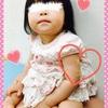 ☆ 1歳の予防接種その1 〜ヒブ追加・肺炎球菌追加 ・麻しん風しん(MR)1期・水痘1回目〜 《1歳2ヶ月》