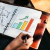 営業とマーケティングの壁を壊すには?|マーケティングの教科書