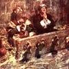 『使徒』と『預言者』 〜エペソ2:20〜
