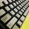 Happy Hacking KeyBoardは怖くない!だから買っちゃえよ!不安を取り除いてやる!!