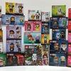 【LEGO】レゴ ブリックヘッズ 2021年新製品のおすすめはコレ!