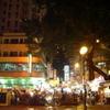 2006年の香港 その4
