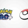 【任天堂】新デバイス『Pokémon GO Plus+』を発表!睡眠時間を計測してポケモンGOが更に面白くなる!?