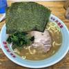 下倉田町の「六角家 戸塚店」でラーメン+のり