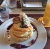 【佐賀県】ひよこカフェのパンケーキを食べに行ってきた感想