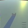 【Unity】uGUI でゲーム中にライトのパラメータを調整できる「Unity-RuntimeLightEditor」紹介