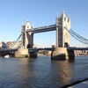 ロンドン旅行記