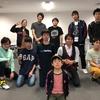 12/2 第3回立川ヨーヨークラブ開催告知