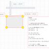 【応用】ST言語 干渉領域キューブ作成方法 シーケンス制御 GX Works3