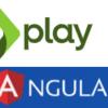 Angular6とPlayFramework2.6でWebアプリの雛形制作(リクエスト送受信)