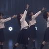 STU48 瀬戸内サマーツアー2021〜サングラスデイズ〜兵庫公演セットリスト
