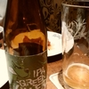 IPA Green Killer 梅田 Dolphins