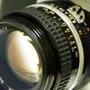 オールドレンズで撮影した写真にレンズのEXIF情報を編集・追加する方法あれこれ