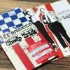 Sex, America, Cheap Trick チープ・トリック の4枚組CD・BOX