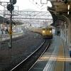 錦帯橋18きっぷの旅路(2)