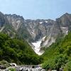 魔の山 谷川岳…一ノ倉沢