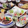 【オススメ5店】大和・中央林間・長津田(神奈川)にある洋食が人気のお店