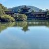 栖鳳池(京都府京都)