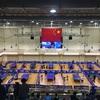上海市第16届外国友人卓球大会2018レポート