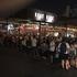 タイ王国に住む⑰バンコクでコスパ最強の焼肉食べ飲み放題の店。ビールも飲めて1,500円!
