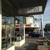 Prahrahnのカフェ巡り後半*Tall Timber & Market Lane Coffee