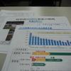 自民党ぎふ政治塾 第8期第8回