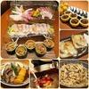 【オススメ5店】河原町・木屋町(京都)にあるお好み焼きが人気のお店