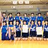 横浜隼人高校(神奈川県・私立)『ユニークな部活動を紹介します!』