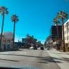 ロサンゼルスのクルマ事情〜カリフォルニア州ドライバーライセンスを取るまで