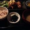 J CAFE 天神店 (ジェイカフェ)
