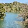 赤田新池(島根県松江)