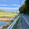 州合池(兵庫県淡路)