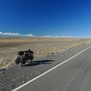 2011年 パタゴニア写真館 辿り着いたカラファテ。マチュピチュを凌ぐもの